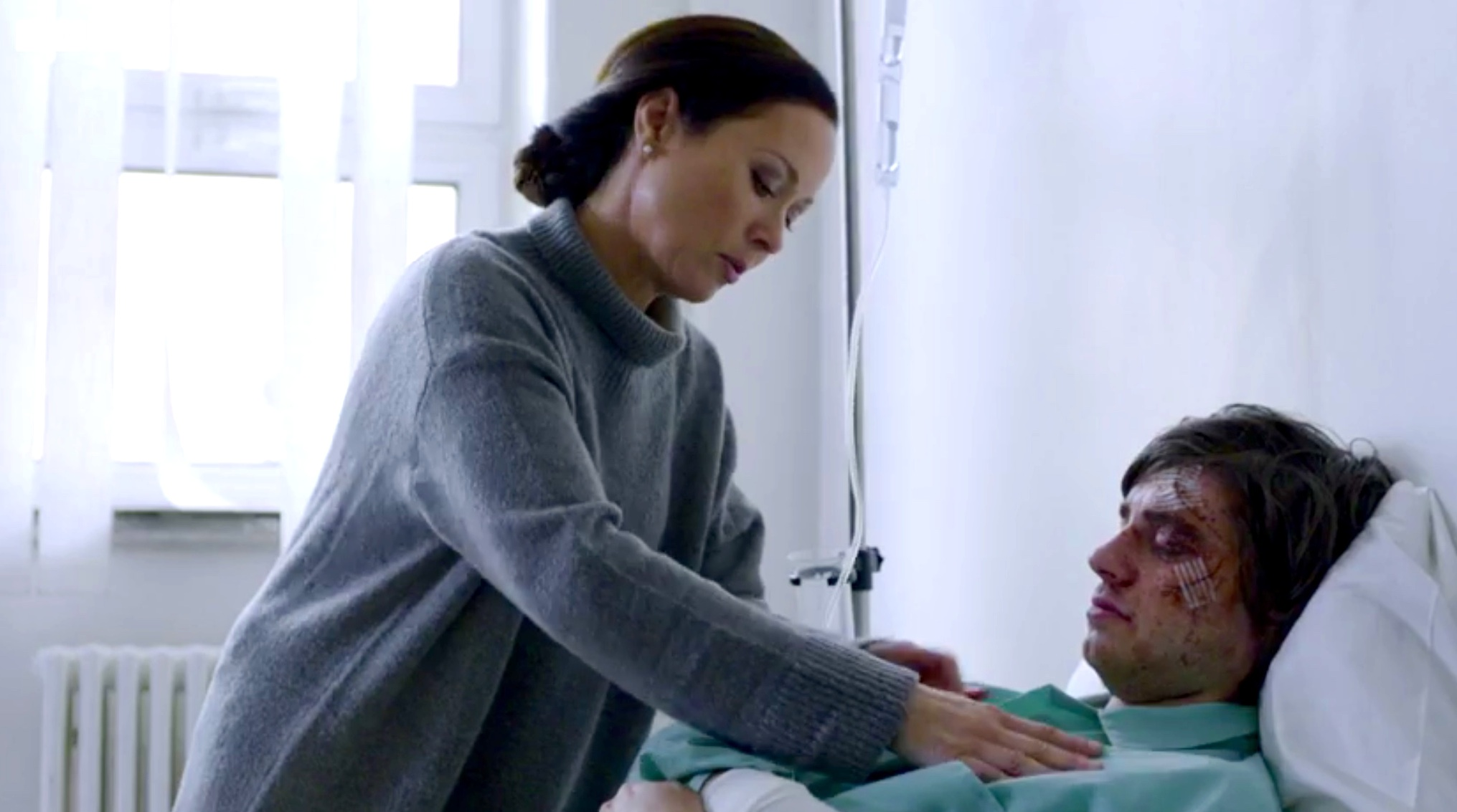 casualty connie and charlie s big adventure pauseliveaction