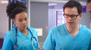 morven digby holby