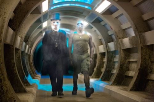 DoctorWho-UndertheLake-ghosts-720x479