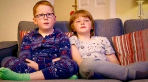 gogglesprogs 2