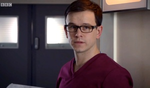 digby holby
