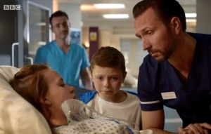 fletch fletchlings holby