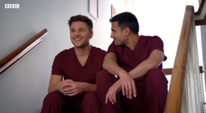 dominic-isaac-holby
