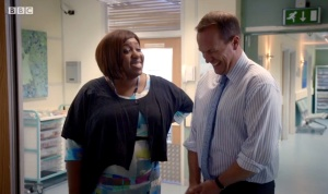 mo-mr-t-holby