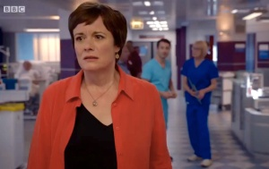 serena-holby