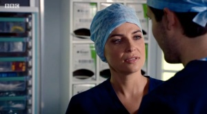 zosia-holby