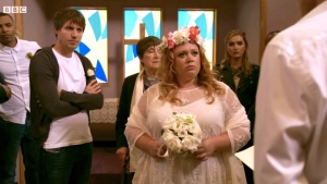 casualty-robyn-wedding