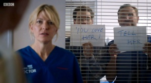 bernie-jason-fletch-holby