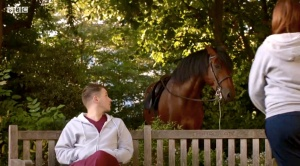 dominic-jac-horse-holby