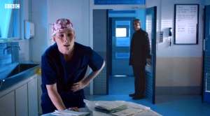 jac-holby-city