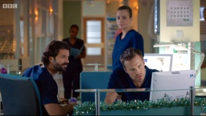 matteo-zosia-ollie-holby