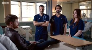 ollie-matteo-jac-holby