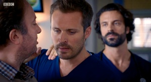 ollie-matteo-holby
