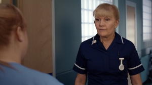 Casualty - Series 33 - Ep178