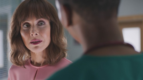 Casualty - Series 34 - EP27