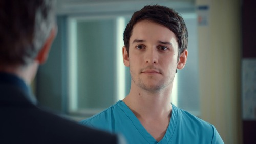 Holby City S22 - Ep16