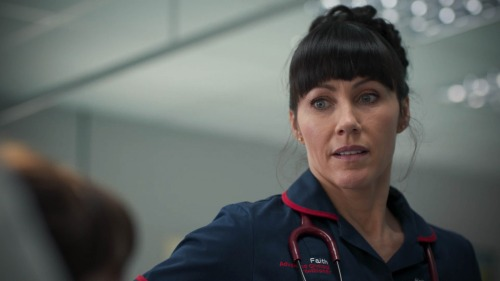 Casualty - Series 34 - EP43